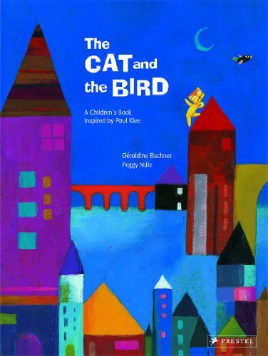 geraldine-elschner-the-cat-and-the-bird-a-childrens-book-inspired-by-paul-klee