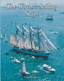 Camil Busquets The World's Sailing Ships