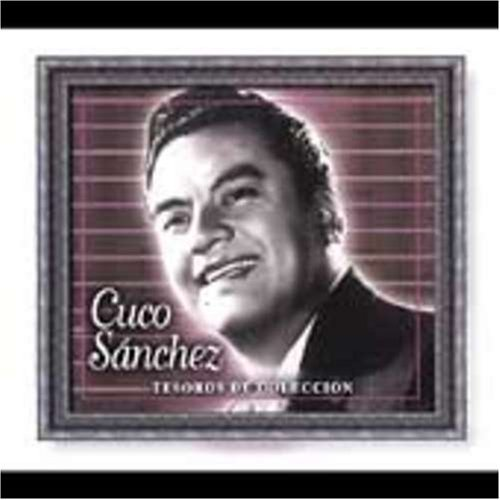 cuco-sanchez-tesoros-de-coleccion-3-cd-set