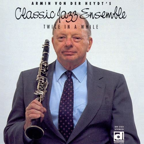 classic-jazz-ensemble-twice-in-a-while