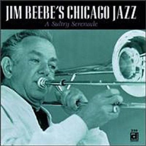 jim-chicago-jazz-beebe-sultry-serenade