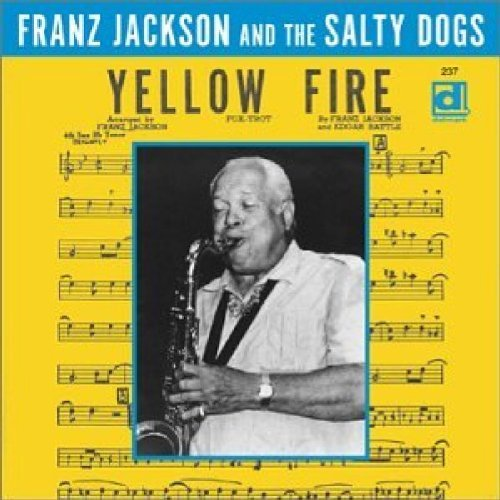 franz-salty-dogs-jackson-yellow-fire