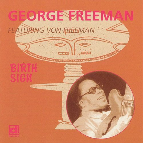 george-freeman-birth-sign