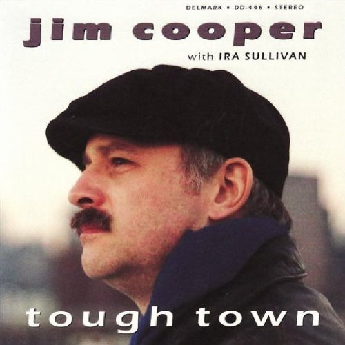 jim-cooper-tough-town