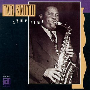 Tab Smith Jump Time