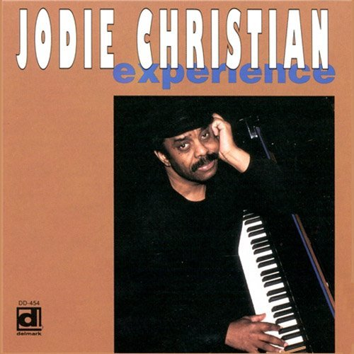 Jodie Christian Experience