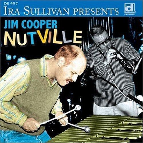 Jim Cooper/Nutville