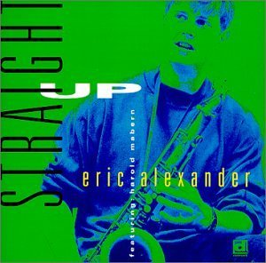 eric-alexander-straight-up-with-harold-mabern