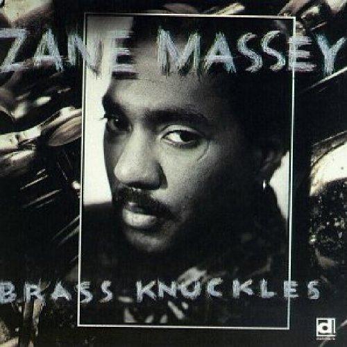 zane-massey-brass-knuckles