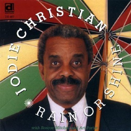 jodie-christian-rain-or-shine