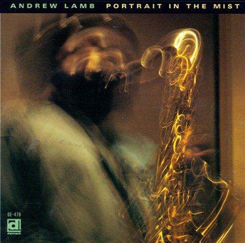 andrew-lamb-portrait-in-the-mist