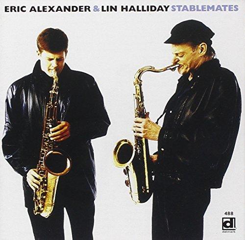 alexander-halliday-stablemates