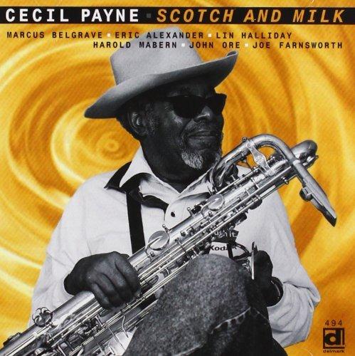 cecil-payne-scotch-milk