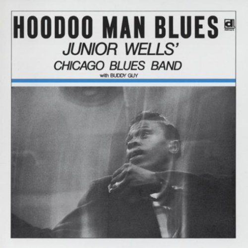 junior-wells-hoodoo-man-blues