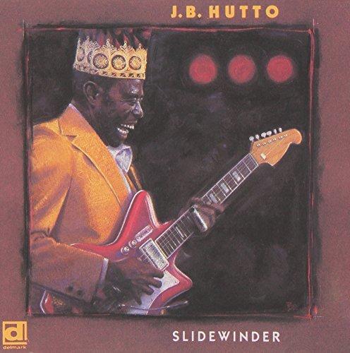 jb-hawks-hutto-slidewinder