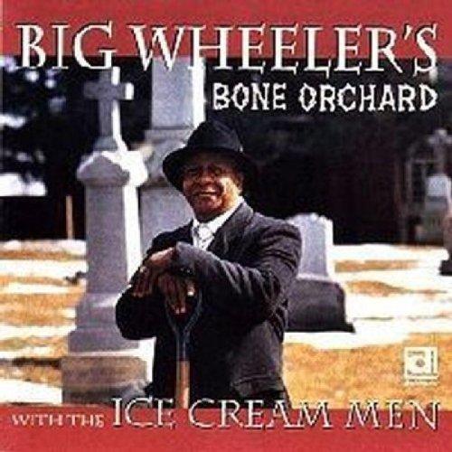 big-wheelers-bone-orchard
