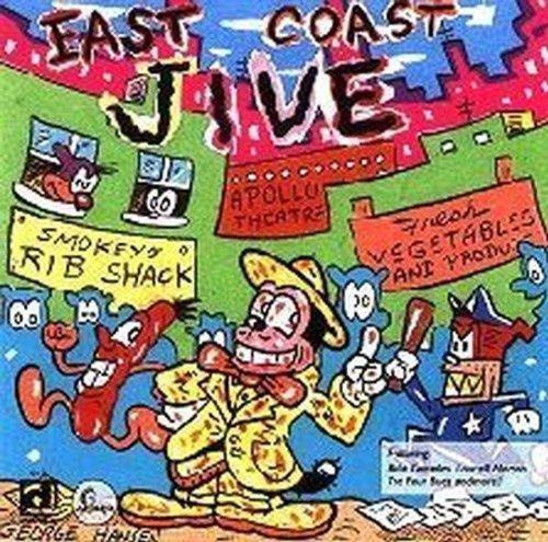 east-coast-jive-east-coast-jive-four-blues-smith