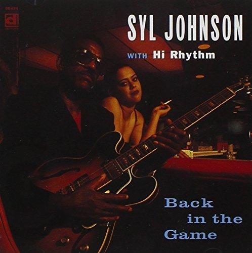syl-hi-rhythm-johnson-back-in-the-game