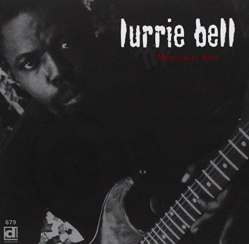 Lurrie Bell/Mercurial Son