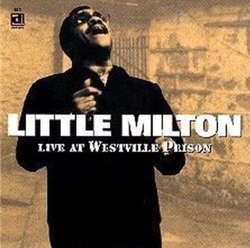 little-milton-live-at-westville-prison