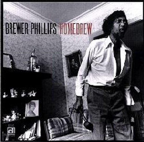 brewer-phillips-home-brew