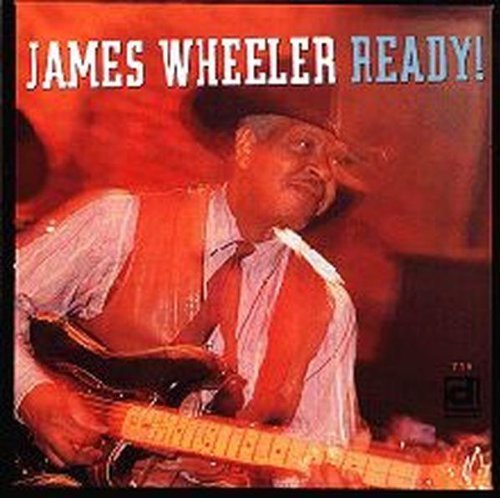 james-wheeler-ready
