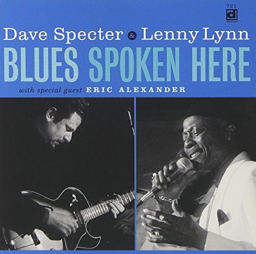 specter-lynn-blues-spoken-here