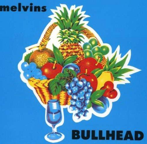 Melvins/Bullhead