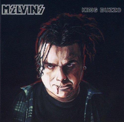 Melvins/King Buzzo