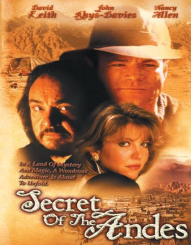 secret-of-the-andes-keith-allen-rhys-davies-stille-clr-pg