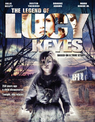 Legend Of Lucy Keyes Delpy Theroux Adams Clr Ws R