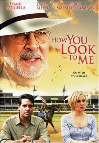 how-you-look-to-me-langella-allen-romans-ws-nr