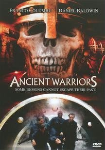 ancient-warriors-columbu-lynch-baldwin-johnson-clr-r