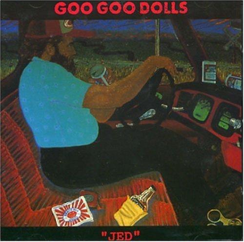 goo-goo-dolls-jed