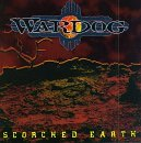wardog-scorched-earth
