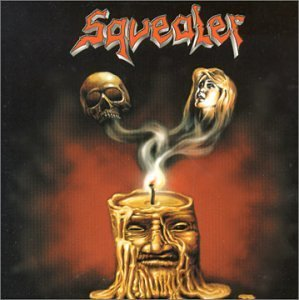 Squealer Prophecy