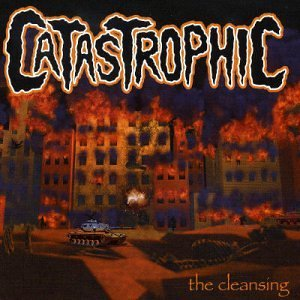 catastrophic-cleansing