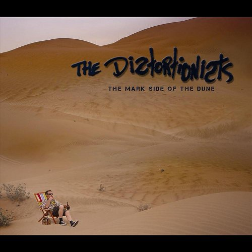 distortionists-mark-side-of-the-dune
