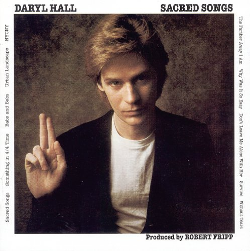 daryl-hall-sacred-songs