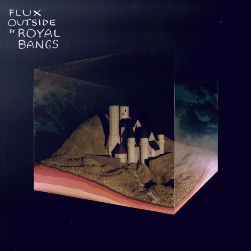 Royal Bangs Flux Outside