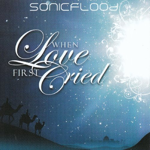sonic-flood-when-love-first-cried
