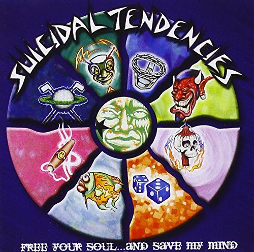 suicidal-tendencies-free-your-soul-import-fra