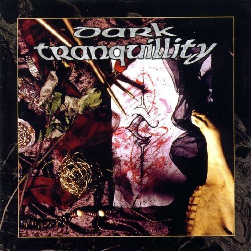 dark-tranquility-enter-the-minds-i-import-deu