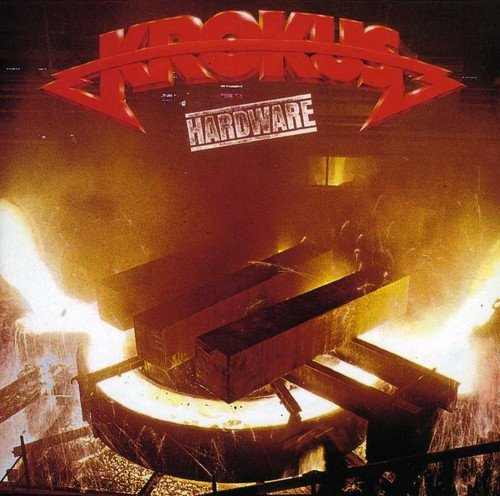 Krokus Hardware Import Eu