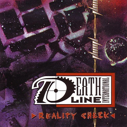 deathline-international-reality-check