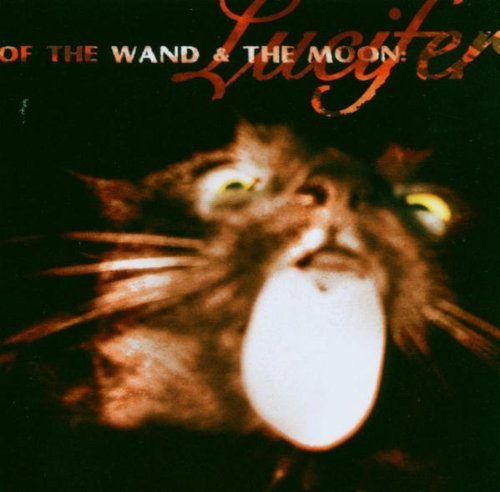 of-the-wand-the-moon-lucifer