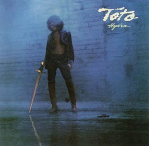 toto-hydra-import-jpn-remastered