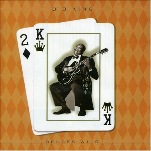 bb-king-deuces-wild-import-incl-bonus-tracks
