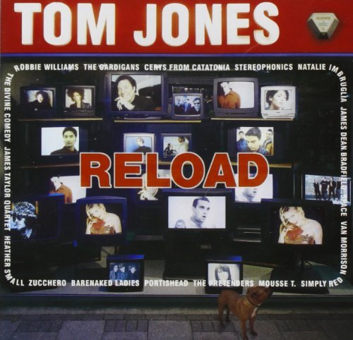 tom-jones-the-cardigans-the-pretenders-robbie-will-reload