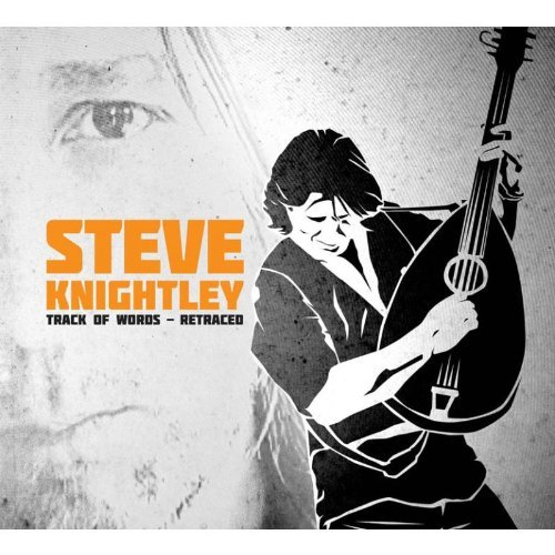 steve-knightley-track-of-words-retraced-import-gbr